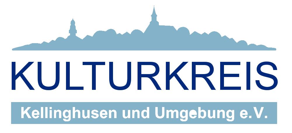 Kulturkreis Kellinghusen und Umgebung e.V.